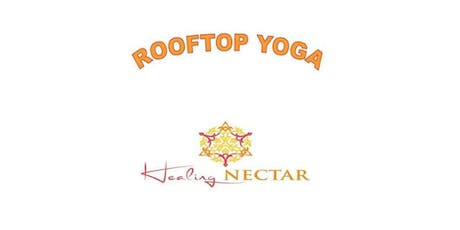 "Rooftop Yoga ""Multiple Dates"" at Penny Road Pub tickets"