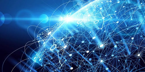 Evento UK-COL: Diálogo industria-academia sobre infraestructura de datos