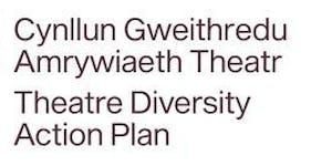 Launch: BECTU Theatre Diversity Action Plan / Lansiad:...