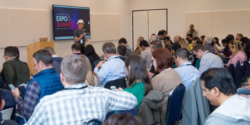 EXPO Meetup