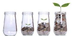 Equity Basics When Fundraising