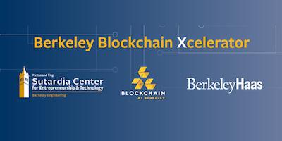 Merging Ecosystems: Berkeley Investors + Berkeley Blockchain