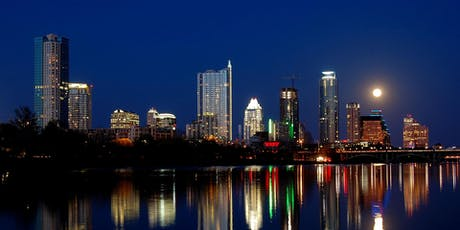 MBA Admissions Multi-School Event in Austin tickets