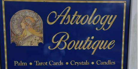 $15 Special or Book Psychic Readings For any event,party, gathering, etc tickets