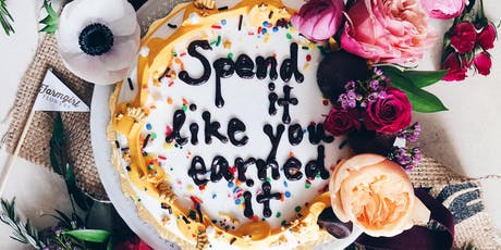 Bakehouse Summer Nineteen Tour: Drake on Cake x Farmgirl Flowers tickets