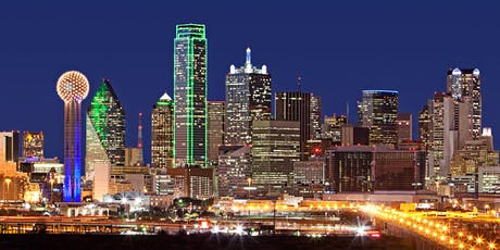 MBA Admissions Multi-School Event in Dallas tickets