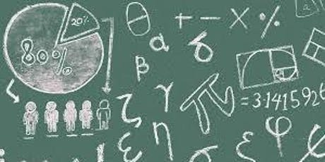 Maths and the World of Work - Careers in the Curriculum CPD tickets