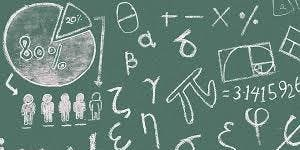 Maths and the World of Work - Careers in the Curriculum CPD