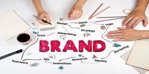 Branding Yourself Without Selling  3 Hours CE FREE...