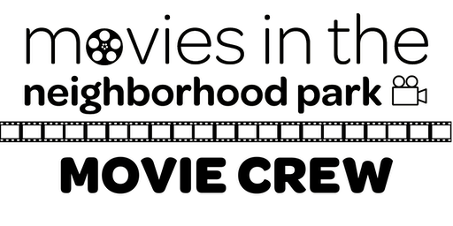 Volunteer At Movies In The Neighborhood Park - MLK Park
