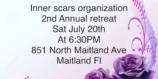 Copy of 2ND ANNUAL RETREAT