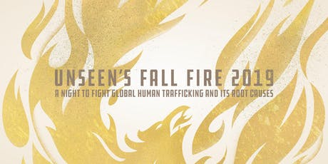 Fall Fire 2019 tickets
