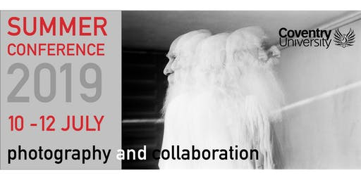 APHE Annual Conference 2019: Photography and Collaboration