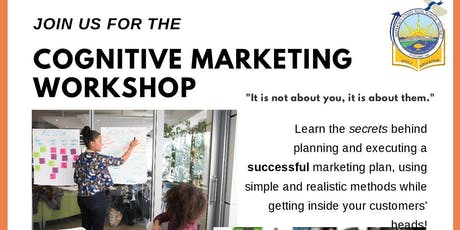 Planning and Execution a SUCCESSFUL Marketing Plan tickets