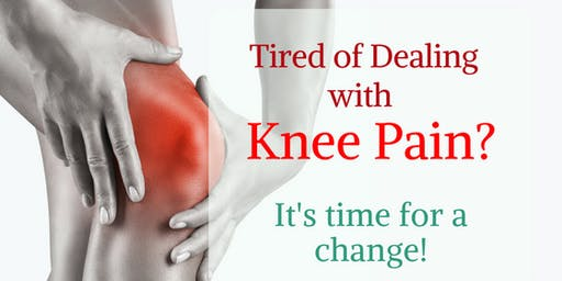 Arthritis Pain Seminar w/ Dr. David Green, MD - Orthopedic Expert! Salem OR (6/21 @ 10AM))