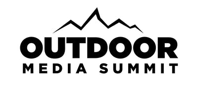 Outdoor Media Summit Informational Session