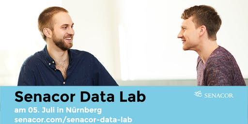 Senacor Data Lab