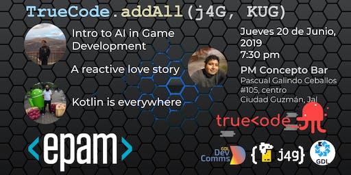 TrueCode.addAll(j4G, KUG)