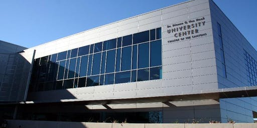 Taxes In Retirement Workshop - College of the Canyons – Valencia Campus