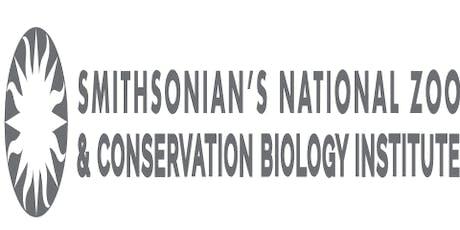 Quantico Single Marine Program (SMP) Smithsonian (DC) Zoo Trip tickets