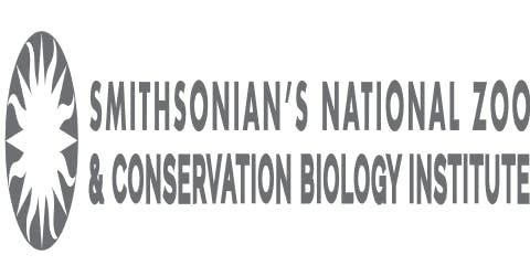 Quantico Single Marine Program (SMP) Smithsonian (DC) Zoo Trip