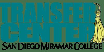 CSU/ADT Transfer Basics