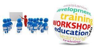 HOA Board of Directors Workshop- June 26, 2019