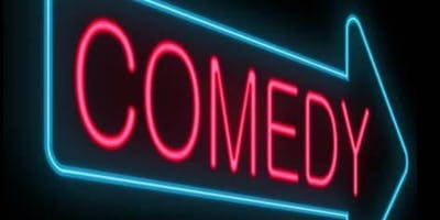 Comedy on the Wolds - October mixed bill