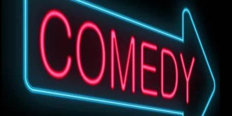 Comedy on the Wolds - October mixed bill tickets