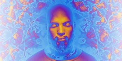 Meditative Togethering, a Sound Journey by Dubravko Lapaine