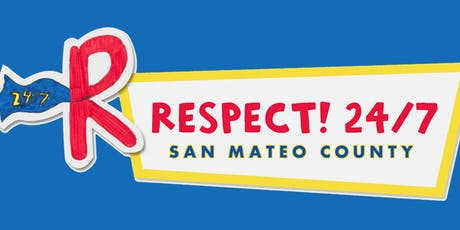2019 RESPECT! 24/7 Conference  tickets