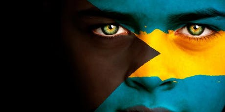2019 BAHAMIAN INDEPENDENCE DAY PICNIC tickets