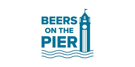 Beers On The Pier