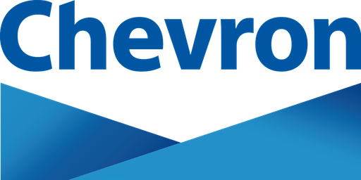 Chevron Customer Service Representative Hiring Event