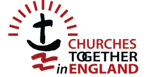 Ecumenism Today – a conference for Ecumenical Officers