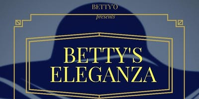 Bettys  Elaganza