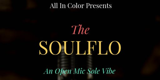 The SOULFLO