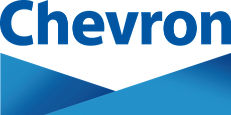 Chevron Customer Service Representative - Hiring Event tickets