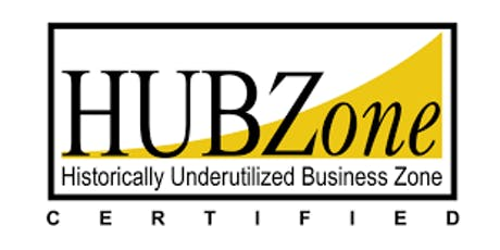 HUBZone Program in Clayton County tickets