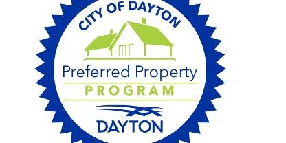 Preferred Property Dayton OH
