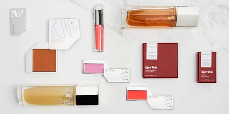 Reset & Restore Your Skin with Clean Beauty from Kjaer Weis tickets