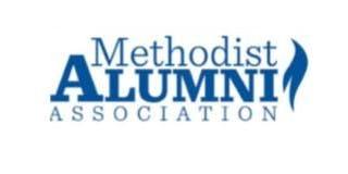 Methodist Alumni Social