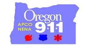 Attendees- Oregon APCO/NENA 2019 Fall Conference
