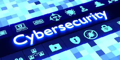 Cybersecurity: Protecting & Securing Your Digital Life & Online Presence