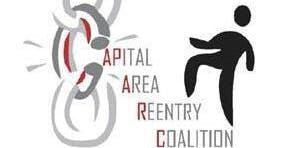 CAPARC Coalition Meeting & S.M.A.R.T. GOALS Training