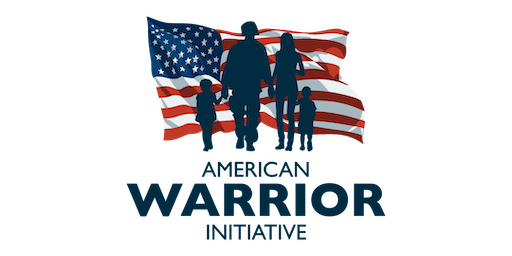 American Warrior Real Estate Professional Columbus