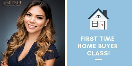 Buyers & Brews - West Seattle Home Buyer Class tickets