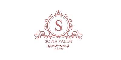 15 anos Sofia Valim