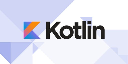 Zero to Hero : Android and Backend Development With Kotlin