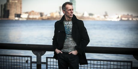 Joe Locke Quartet tickets